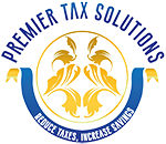 Welcome to Premier Tax Solutions